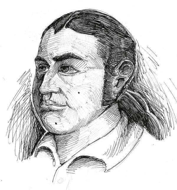 EmaCamU's Profile Picture