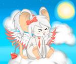 Transformice Fan Art