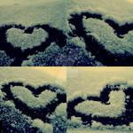 heart heart heart heart