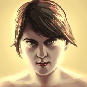 Anchefanamon's Profile Picture