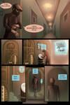 Stark City Limits - Page 4 by SMachajewski