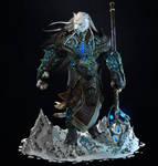 God of the Zuris