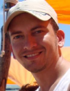 Bruno-Camara's Profile Picture
