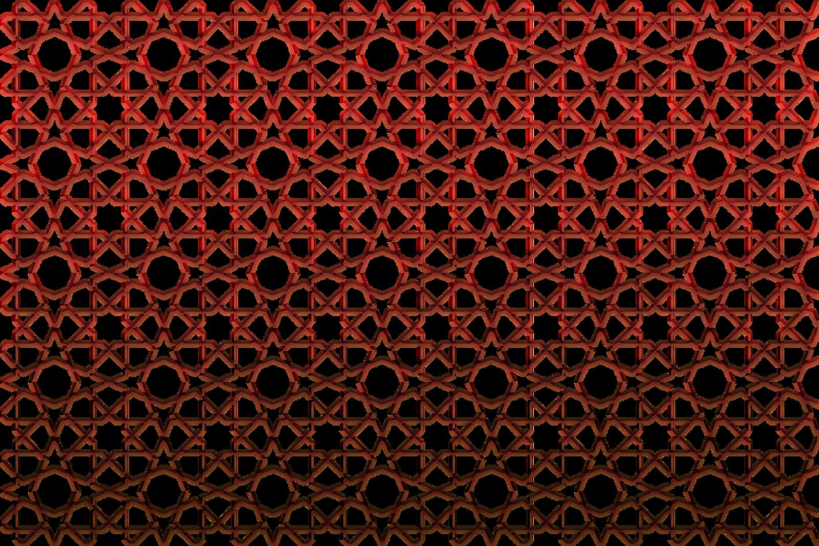 Design Pattern Similar To Visitor