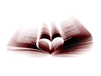 Literature is Love