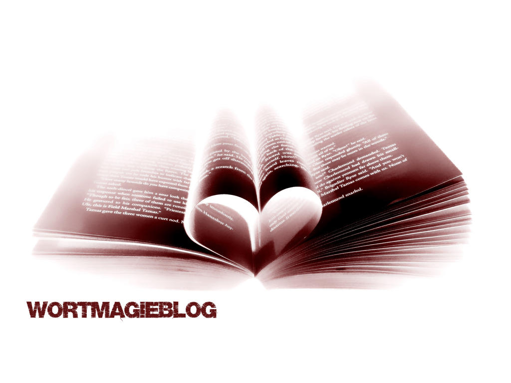 Wortmagieblog