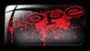 Dope Logo by freakenstein1313