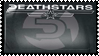 Deathstars Stamp by freakenstein1313