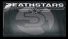 Deathstars Stamp by freakenstein1313