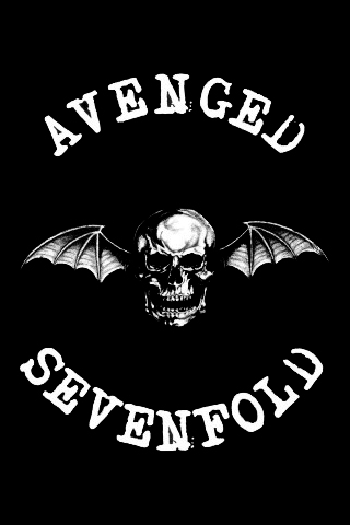 A7X By Freakenstein1313 On DeviantArt