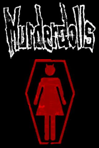 Murderdolls Murderdolls_logo_by_freakenstein1313-d34ry6f