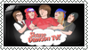 Shane Dawson TV by freakenstein1313