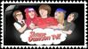 Shane Dawson TV by freakenstein1313