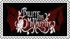 Bullet For My Valentine by freakenstein1313