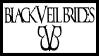 BVB Logo by freakenstein1313