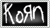 Korn by freakenstein1313