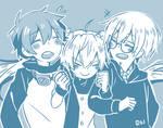 KS Trio