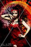 Girl in Red 2012
