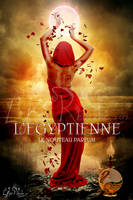 Parfum l egyptienne 2012 by lartist-retouche