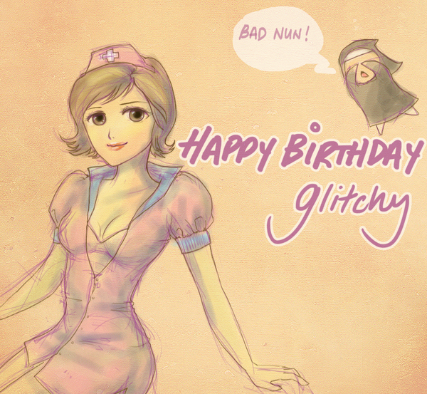 Happy birthday Glitchy!! Happy_birthday_g18x_by_sunflower_von-d42f7ek