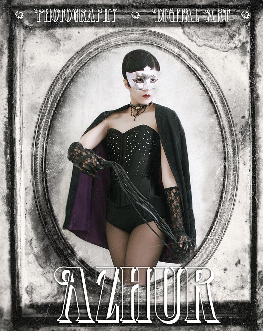 Azhurath's Profile Picture