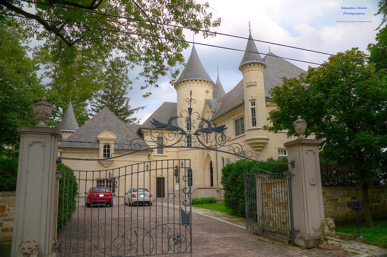 modern_castle_by_digswolf d4epg4r