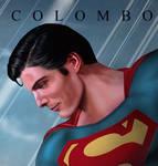 SUPERMAN N 1