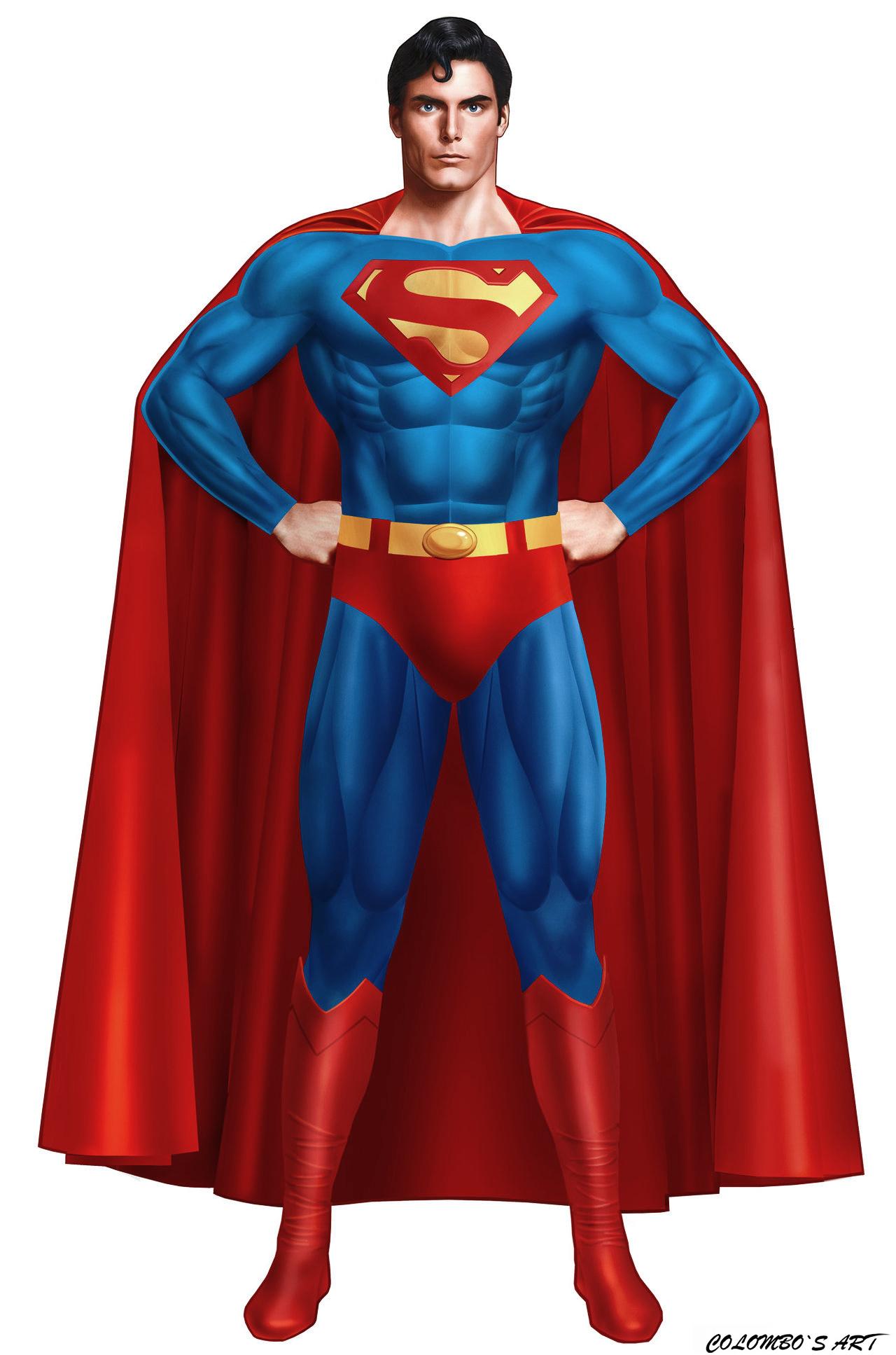 FOREVER_SUPERMAN_by_supersebas.jpg
