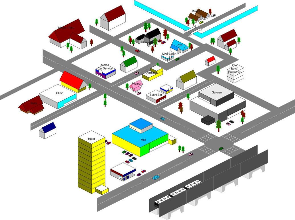 http://th06.deviantart.net/fs10/PRE/i/2006/114/1/d/Little_Town_Map_by_mikuni.jpg