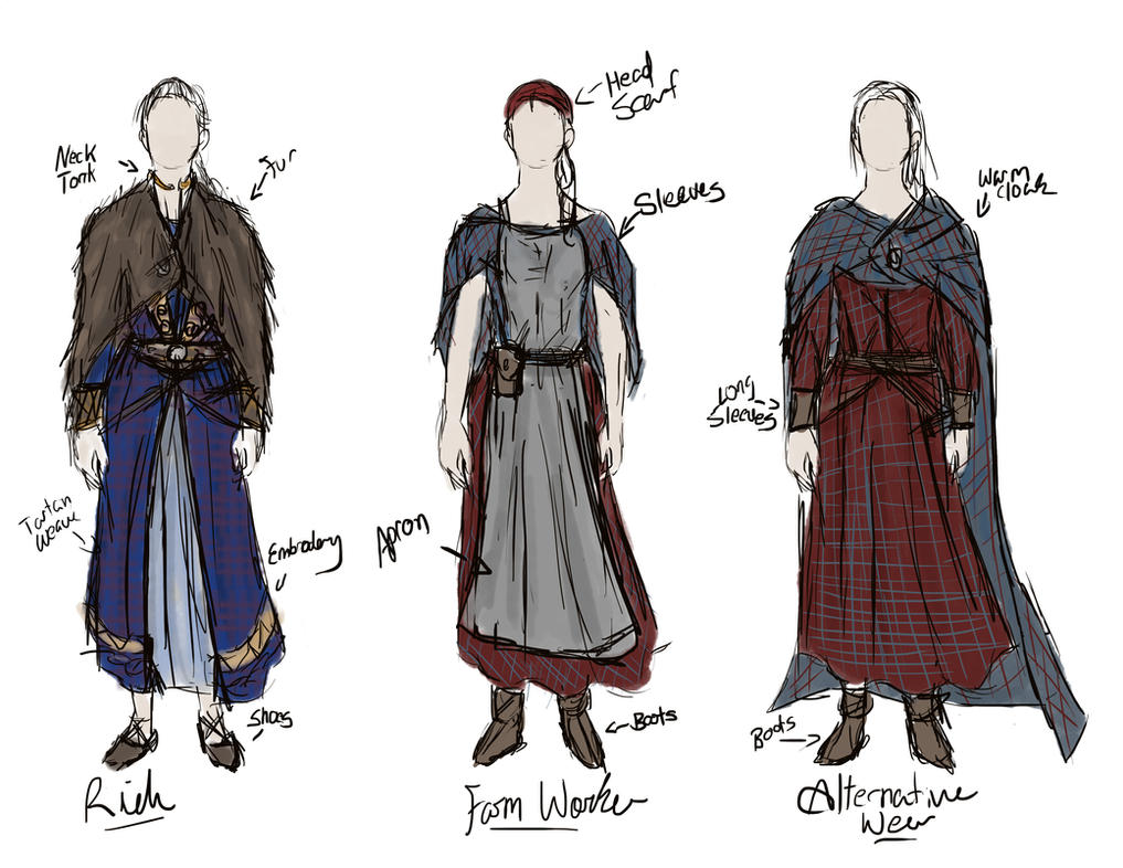 reg clothes by cheyanne author on deviantart