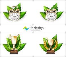 tech design by taytel