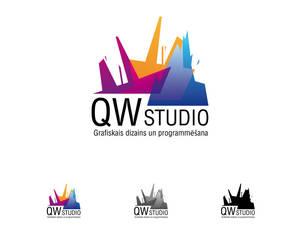 QW Studio