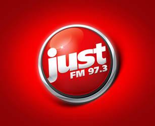Just FM by taytel
