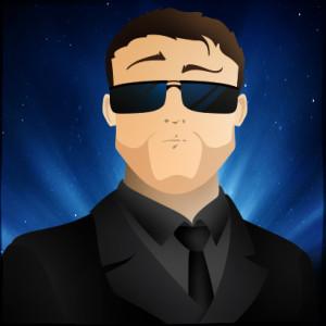 taytel's Profile Picture