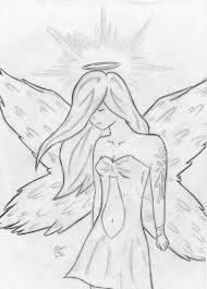 Angle by Victori-Kill-Sing