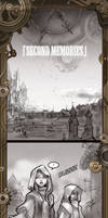 League Judgement ~Orianna~(ENG) page.6
