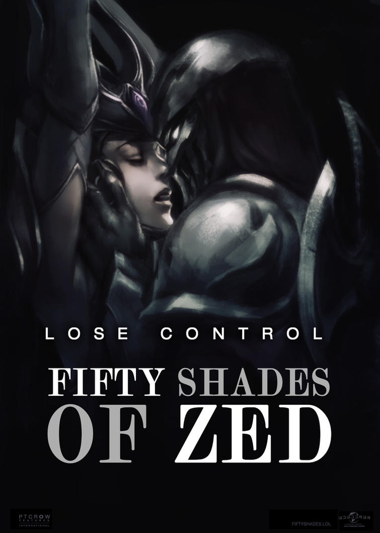 syndra and zed relationship marketing