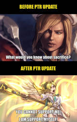 Mercy PTR Update by ptcrow