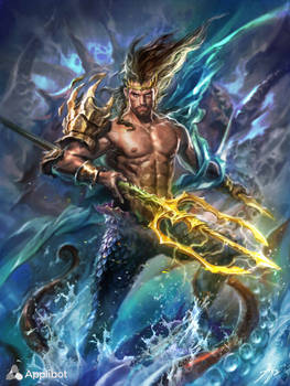 Poseidon Adv 06