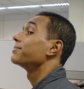 rafaelscott's Profile Picture