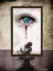 A world out of tears