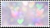 Hearts F2U by eliotecre