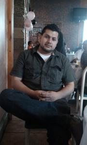 Omar0423's Profile Picture