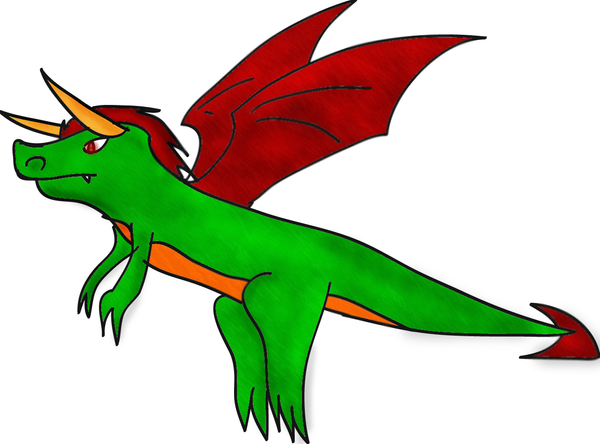 Green_Dragon_by_shadowhedgehog65.png