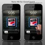 Nano HD for SnowCover4