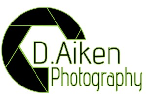 Aiken-Photo's Profile Picture