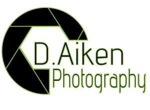Aiken-Photo's Profile Picture