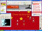 cheerupemokid desktop