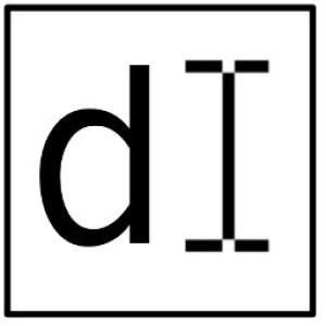 Develuh's Profile Picture