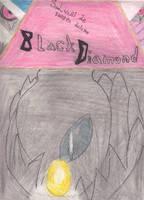 Fan Art for Black Diamond by RenegadeSpirit